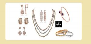 Diwali Collection from Liali Jewellery - Dubaisavers