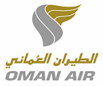 Oman Air - Dubaisavers
