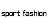 Sport Fashion Dubai logo