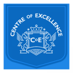 Centre of Excellence Online - Dubaisavers