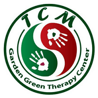Garden Green Therapy Center - Dubaisavers