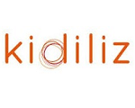 Kidiliz DSS deal of the day - Dubaisavers