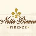 Notte Bianca Dubai logo