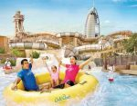 Free Entry for kids at Wild Wadi today! - Dubaisavers
