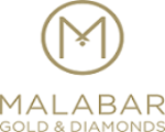 Malabar Gold & Diamonds launches 'Gemstone Jewelry Festival' - Dubaisavers