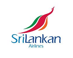 SriLankan Airlines Special fare offers - Dubaisavers