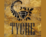 Tyche Christmas offers - Dubaisavers