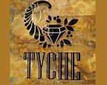 Tyche Dubai logo