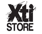 Xti Buy 1 Get 2 Free offer - Dubaisavers