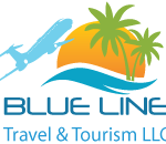 Blue Line Travel & Tourism - Dubaisavers