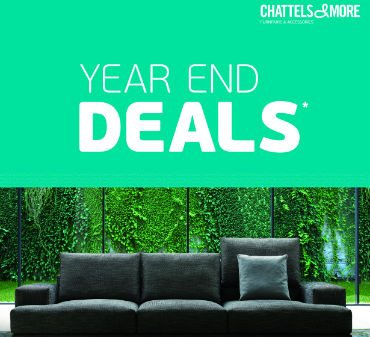 Chattels more year end deals dubaisavers for Furniture year end sale 2017