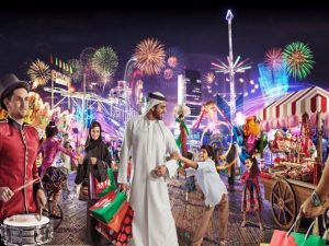 Dubai Shopping Festival to begin with a 12 hour Flash Sale - Dubaisavers