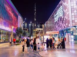 Fridays get a whole lot better with DSF - Dubaisavers
