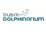 Dubai Dolphinarium Festive Season offer