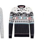 F&F Launches Festive Jumpers For The Family - Dubaisavers