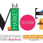 Market Outside The Box returns this DSF - Dubaisavers