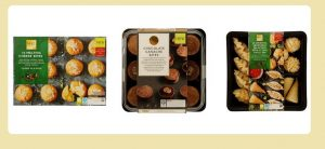 Marks & Spencer Launches Festive Party Food Selection - Dubaisavers