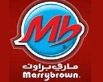 Marrybrown - Dubaisavers