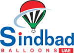 Sindbad Hot Air Balloons - Dubaisavers