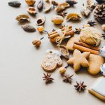 Festive cookie decorating at Vida Downtown - Dubaisavers