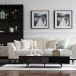 2XL launches elegant Sanorita sofa - Dubaisavers