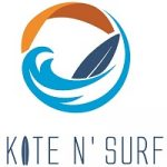 Kite N Surf - Dubaisavers