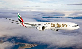 Emirates flyers to enjoy Huge savings at top restaurants - Dubaisavers