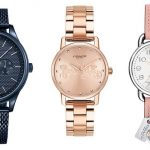 Valentine's Day Gifts at Hour Choice - Dubaisavers