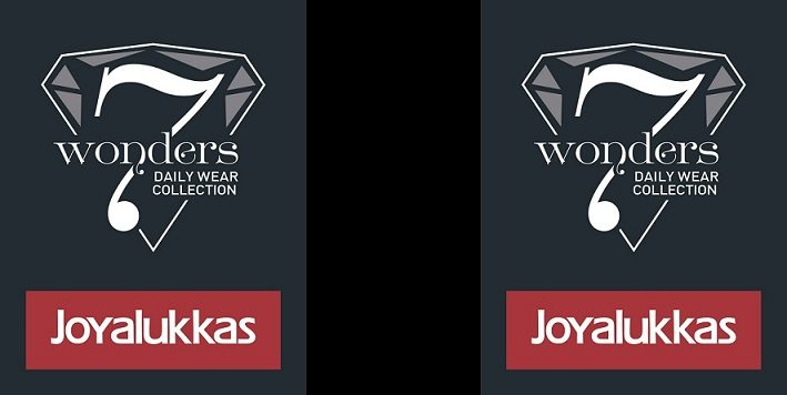 Joyalukkas launches the Happy Diamonds 7 Wonders Daily Wear Collection - Dubaisavers