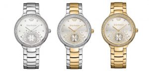 Juicy Couture unveils Catalina Collection - Dubaisavers