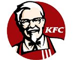 KFC All New Dipping Box & Bucket offers - Dubaisavers