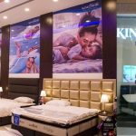 King Koil opens flagship store at Ibn Battuta Mall - Dubaisavers