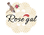 RoseGal.com Amazing Clearance Sale with up to 80% discounts - Dubaisavers