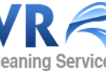 VR Cleaning Services - Dubaisavers