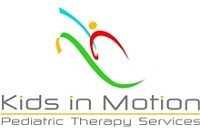 Kids in Motion Pediatric Therapy Services - Dubaisavers