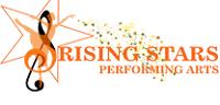 Rising Stars Performing Arts