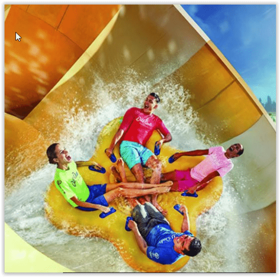 Wild Wadi Waterpark Reopening offer for only AED 99! - Dubaisavers
