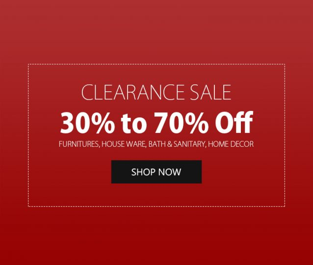 Danube Home Online Clearance Sale Dubaisavers