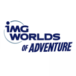 IMG Worlds Of Adventure - Dubaisavers