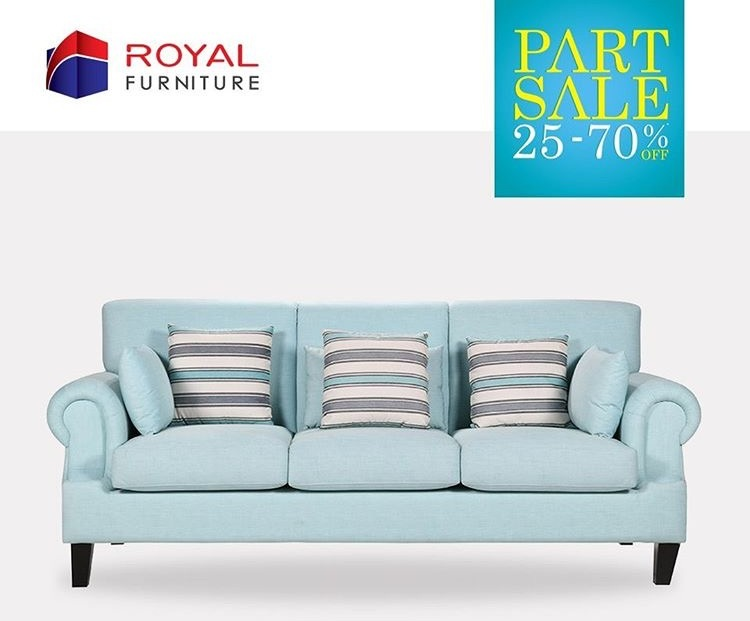 Royal Furniture Sale Amp Offers April 2020 Dubaisavers Com