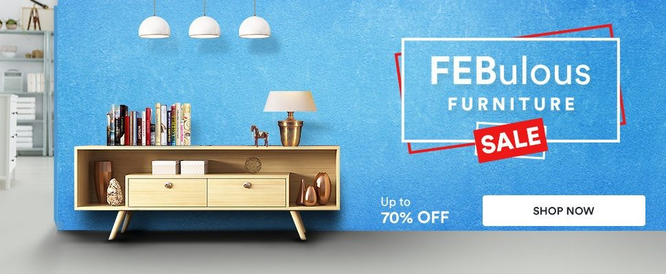 FEBulous Furniture Sale on Souq.com with up to 70% discounts - Dubaisavers