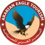 Arabian Eagle Tourism - Dubaisavers