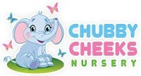 Chubby Cheeks Nursery - Dubaisavers