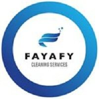 Fayafy Cleaning Services - Dubaisavers