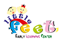 Little Feet Early Learning Center - Dubaisavers