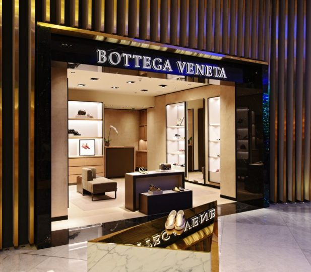 Stunning Bottega Veneta Outlet Vicenza Pictures ...