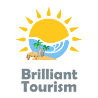Brilliant Tourism - Dubaisavers