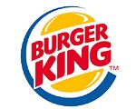 The All New Long Turbo offer from Burger King