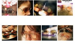 Grand Optics brings out a different vision of eye wear styles - Dubaisavers