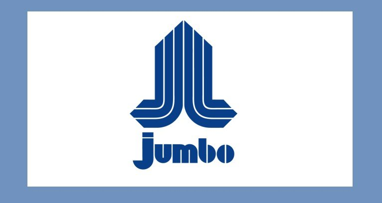 Jumbo Electronics celebrates Easter with exciting deals and fun activities - Dubaisavers